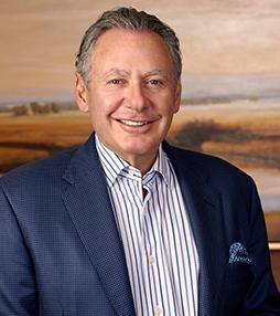 Doug Oppenheimer